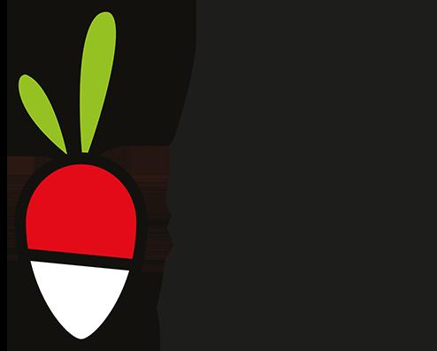 STUDIO RADIJS